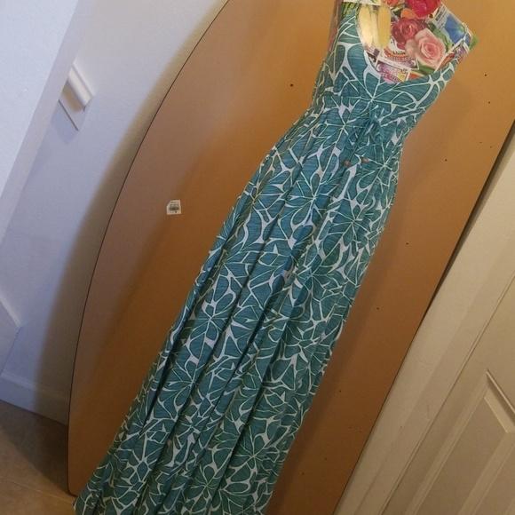 Roxy Dresses & Skirts - Roxy sundress